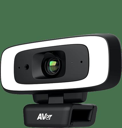AVer Cam130 main