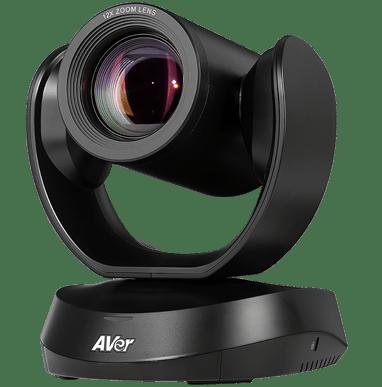 AVerCam520Pro2 Main
